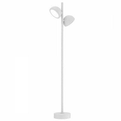 Mantra 6742 Lampadar exterior Everest