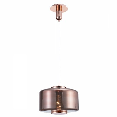 Mantra 6190 Suspensie Jarras Copper