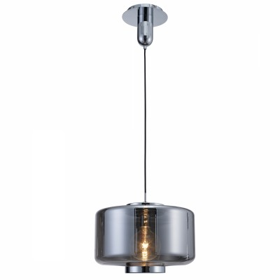 Mantra 6191 Suspensie Jarras Chrome/Graphite