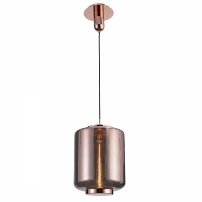Mantra 6193 Suspensie Jarras Copper