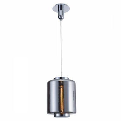 Mantra 6194 Suspensie Jarras Chrome/Graphite