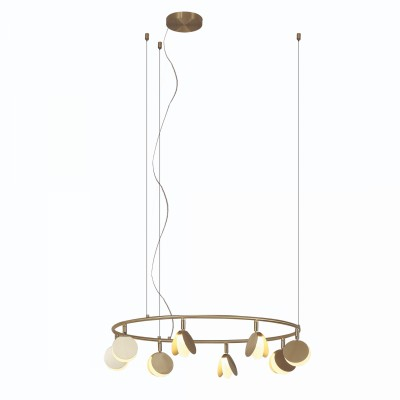 Mantra 7261 Suspensie Shell