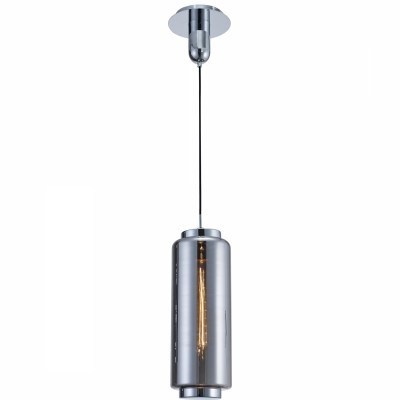 Mantra 6197 Suspensie Jarras Chrome/Graphite