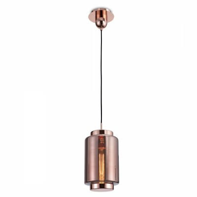 Mantra 6199 Suspensie Jarras Copper