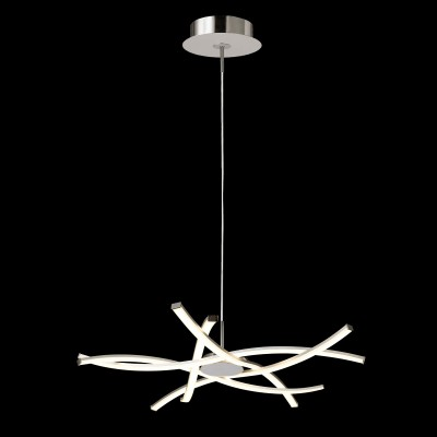 Mantra 5912 Suspensie dimabila Aire&Star Led
