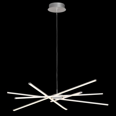 Mantra 5911 Suspensie dimabila Aire&Star Led