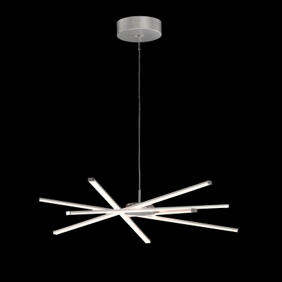 Mantra 5913 Suspensie dimabila Aire&Star Led