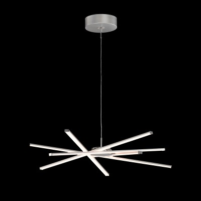 Mantra 5915 Suspensie Aire&Star Led