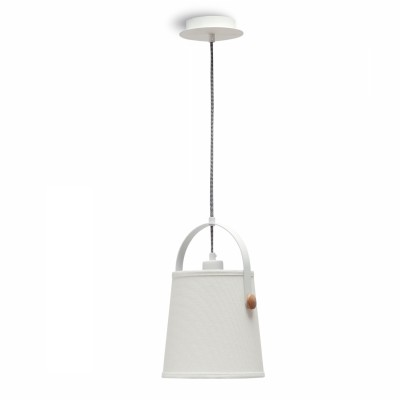 Mantra 4926 Suspensie Nordica White