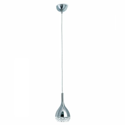 Mantra 5160 Suspensie Khalifa Chrome