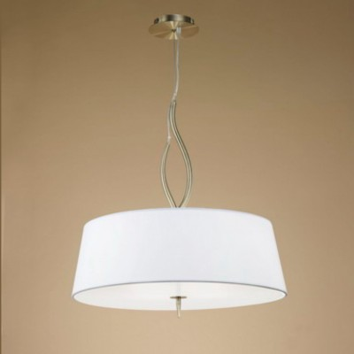 Mantra 1922 Suspensie Ninette Antique