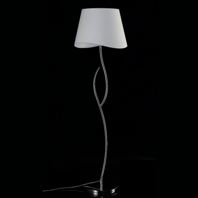 Mantra 1907 Lampadar Ninette Chrome