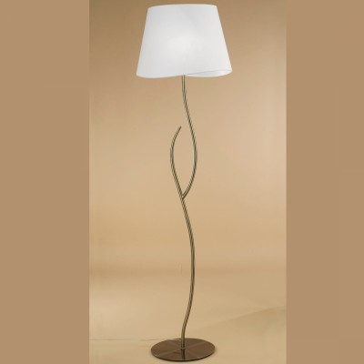Mantra 1927 Lampadar Ninette Antique