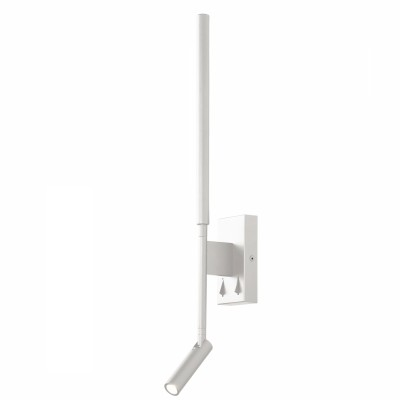 Mantra 6702 Aplica Torch White