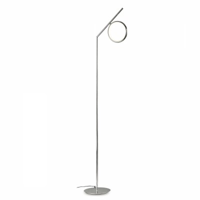 Mantra 6597 Lampadar Olimpia Chrome
