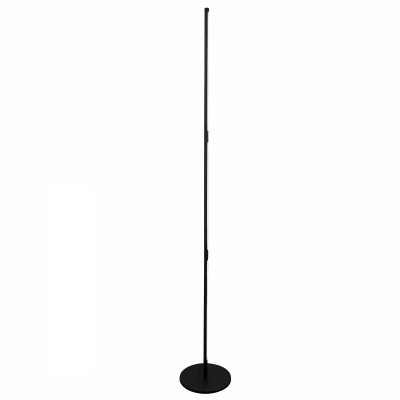Mantra 6736 Lampadar Torch Black