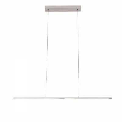Mantra 6825 Suspensie Torch White