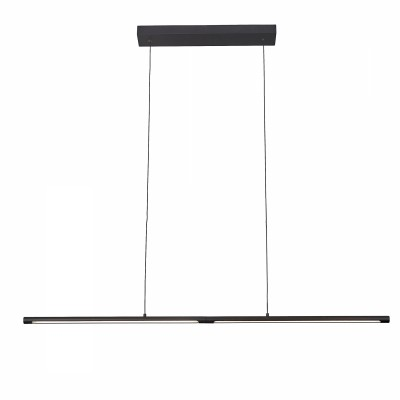 Mantra 6826 Suspensie Torch Black